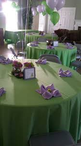 Princess And The Frog Bedroom Decor 25 Best Ideas About Frog Princess On Pinterest Princess Party
