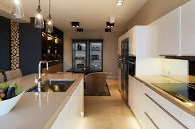 Contemporary Kitchens Designs Absolute Interior Design On Contemporary Kitchen Design Absolute
