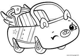 Disney Cars Coloring Pages Lightning Mcqueen For Kids Print