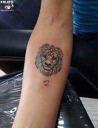 Images Tagged Lev Filips Tattoo