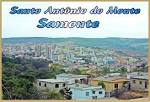 imagem de Santo Antônio do Monte Minas Gerais n-9