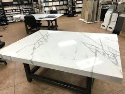 white quartz countertops that look like marble what does a green quartz look like white quartz countertop marble backsplash