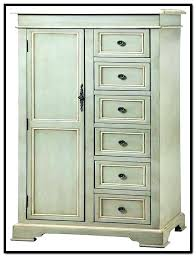 tall wood storage cabinet. Tall Wood Storage Cabinets With Doors And Shelves Cabinet  . O