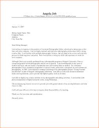 Pharmacy Tech Trainee Cover Letter Non Certified Technician Web