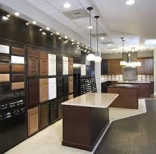 shea home design studio