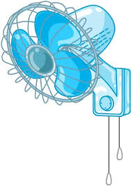 fan clipart. fan clip art clipart c