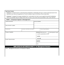 Disaplinary Forms Employee Discipline Form Template Best Of Disciplinary Free Write Up
