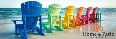 recycled plastic adirondack chairs. Best Plastic Adirondack Chairs Why You Should Choose Recycled All With Plan 16