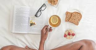 A Wellness Routine From Morning Till Night Chatelaine