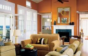 Decorating 101 Decorating 101: How to Choose Your Colors