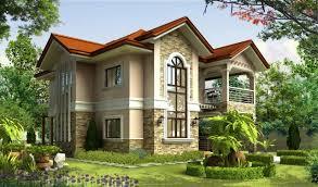 Philippine Home Designs Home Design Ideas