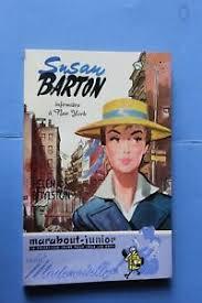 Marabout serie mademoiselle 21 H. boylston susan barton nurse in new york |  eBay