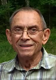 Obituary of Douglas Bruner | Sellars Funeral Home