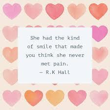 Good Heart Quotes Magnificent Big Heart Quotes 48 QuoteReel