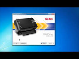 The kodak i2820 desktop scanner has a 100 sheet automatic document feeder, a daily duty cycle of 8000, and scans at a blazing 70 pages per minute ppm and 140 images per minute ipm, and its on sale using the isis driver the kodak i2400 i2600 i2800 i2420 i2620 i2820 scanners can provide a wide variety of electronic images. Instalacion Scanner Kodak Alaris I2620 Youtube