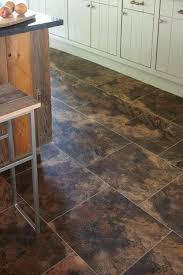 casa moderna vinyl flooring installation slate bronze casa moderna vinyl plank installation