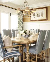 furniture for beach house. Dining Room Furniture Beach House. Medium Size Of Dinning Room:beach Tables For House