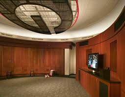 3D Home Interior Design Online Creative Awesome Inspiration Design