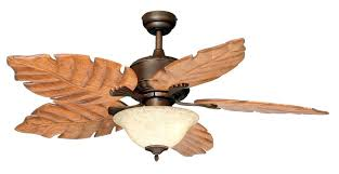 directional ceiling fan ceiling fans hunter nautical ceiling fans white palm leaf bi directional ceiling