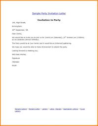 Formal Dinner Invitation Sample Example Of Dinner Invitation Invitation Card
