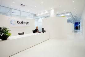 office receptions. 55 Inspirational Office Receptions, Lobbies, And Entryways - 45 Receptions C