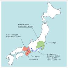 Settlement Patterns Definition Impressive Settlement Patterns Japan Demographics