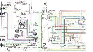 1967 chevelle wiring diagram depilacija me 1967 chevelle wiring diagram dashboard 1967 chevelle wiring diagram