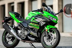 top vine kawasaki bikes of all time