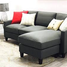 world market studio day sofa slipcover conceptstructuresllccom studio day sofa image permalink