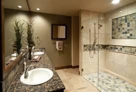 Lofty Idea 6 Diy Bathroom Shower Ideas