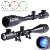 simmons whitetail classic scope. 2-7x32/1.5-5x20/6-24x50/2.5-10x40/ simmons whitetail classic scope e