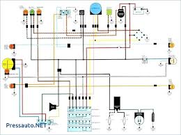 car alarm system wiring diagram house security for data circuit o full size of viper alarm system wiring diagram karr security fire systems addressable diagrams home trusted