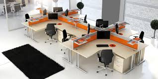 astonishing office desks. Office Furniture Space Planning Astonishing Ideas | Desks