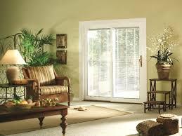sliding patio doors energy efficient sunrise windows jeld wen sliding patio doors with blinds between glass