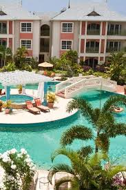 bay gardens st lucia. A Favorite With Families, Bay Gardens Resort Has Kid-friendly Activities And Laid St Lucia