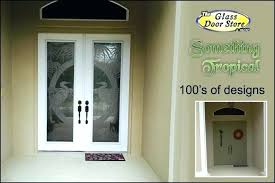 frosted glass front door front doors with frosted glass front doors with opaque glass front doors with frosted glass frosted glass front door