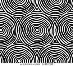 Patterns Custom Hand Drawn Boho Style Pattern Background Download Free Vector Art