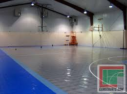 outdoor courts for every type of sport backyard basketball court gym floors athletic flooring game courts tennis sports tiles surface