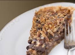 chocolate pecan pie cracker barrel. Image Source For Chocolate Pecan Pie Cracker Barrel