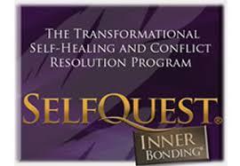 Dr Margaret Paul Inner Bonding How To Love Yourself