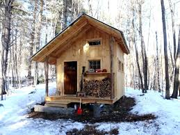 office cabin designs. Beautiful Designs Small Cabin Designs Top Log Ideas Plans Free Office Intended Office Cabin Designs U
