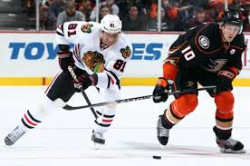 Image result for Chicago stanley cup 2015 ago