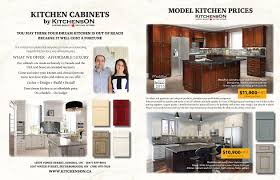 Peterborough Kitchen Cabinets Kitchen Cabinets Best Price Offer