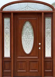 medium size of fiberglass entry doors with sidelights s replacing sidelights with wood entry door with