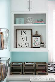 office craft room. officecraftroomdecor office craft room