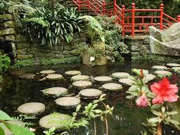 oriental garden supply home design inspiration ideas and pictures with regard to oriental garden supply