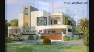 house plan for 1200 sq ft indian design youtube