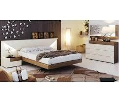 Two Tone Bedroom Zoom Jewel Tone Master Bedroom