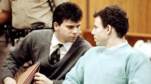 Although the menendez brothers were not immediately suspected, erik couldn't take the guilt and confessed his involvement to his psychotherapist, dr finally, the california supreme court ruled that the tapes could be played. Lyle Menendez Speaks Out On His Parents 1989 Murder I Regret It Every Day