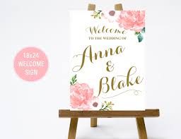 pink welcome pink welcome sign oyle kalakaari co